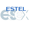 Essex Estel Professional