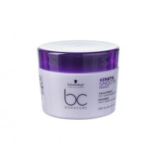 Маска для гладкости волос (Schwarzkopf Bonacure Keratin Smooth Perfect Treatment) – 200 мл