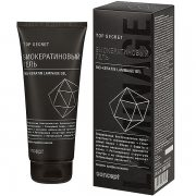 Биокератиновый гель (Concept Top Secret Bio-Keratin Laminage Gel) – 200 мл