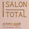 Concept Salon Total