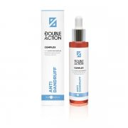 Комплекс против перхоти (Hair Company Double Action Anti Dandruff Complex) – 50 мл
