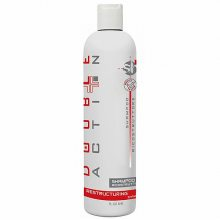 Шампунь восстанавливающий (Hair Company Double Action Ricostruttore Shampoo) – 250 мл