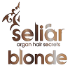 Seliar Blonde