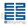 E-styling Echosline – средства укладки