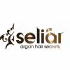 Echosline Seliar