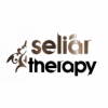 Seliar Therapy Essential Oil