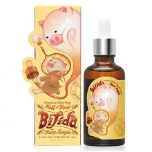 Сыворотка с бифидобактериями (Elizavecca Witch Piggy Hell-Pore Bifida Pure Ample) – 50 мл