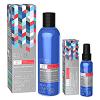 Estel Beauty Hair Lab Color Prophylactic