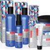 Estel Beauty Hair Lab Regular Prophylactic