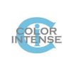 Estel Curex Color Intense
