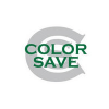 Estel Curex Color Save