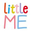 Estel Little Me