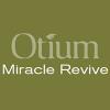 Estel Otium Miracle