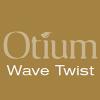 Estel Otium Wave Twist – уход за кудрявыми и вьющимися волосами