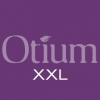 Estel Otium XXL – для длинных волос