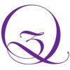 Экранирование Estel Q3 Therapy