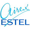 Estel Airex