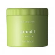 Крем для волос Lebel Proedit Hairskin Wake Relaxing Cream – 360 мл