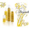 Kapous Arganoil – средства ухода за волосами с аргановым маслом