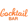 Ollin Cocktail Bar