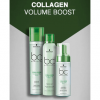 Bonacure Collagen Volume Boost Schwarzkopf