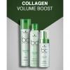 Bonacure Collagen Volume Boost Schwarzkopf