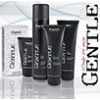 Kapous Gentlemen – средства укладки и ухода для волос мужчин