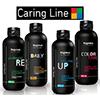 Kapous Caring Line – профессиональные средства для ухода за волосами дома