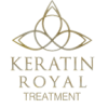 Ollin KRT Keratin Royal Treatment