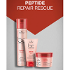 Bonacure Peptide Repair Rescue Schwarzkopf