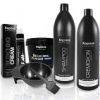 Kapous Professional – линия профессиональных средств ухода, окрашивания и осветления волос