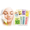 Корейская косметика Skinlite – маски для ухода за кожей лица