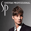 Wella SP Just Men