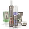 Wella Eimi Styling – средства для укладки волос