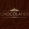 Estel Chocolatier Otium