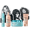 Schwarzkopf Mad About Curls & Waves