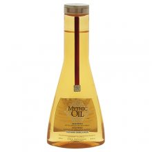 Шампунь для плотных волос (L'oreal Professionnel Mythic Oil For Thick Hair Shampoo) – 250 мл