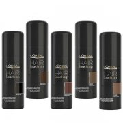 Консилер для волос L'Oreal Professionnel Hair Touch Up – 75 мл