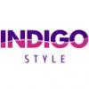 Indigo Style Proff – профессиональная косметика для волос