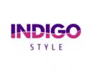 Indigo Style Proff