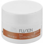 Интенсивная восстанавливающая маска (Wella Fusion Intense Repair Mask) – 150 мл