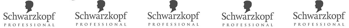 Schwarzkopf логотип
