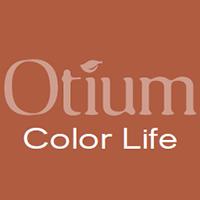 Estel Otium Color Life логотип